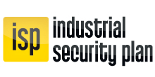 Industrial Security Plan
